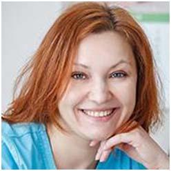 乌克兰MINI试管婴儿医院医生