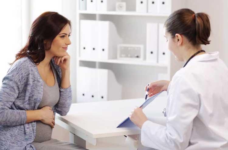 试管治疗各种形式的不孕症是可靠