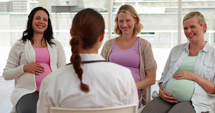 选择丽塔医院找代妈试管追寻幸福